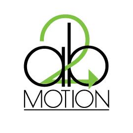 A2B MOTION, LLC logo
