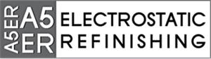A5 ELECTROSTATIC, LLC logo