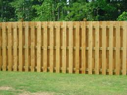 AD FENCE SERVICES photo #1
