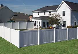 AD FENCE SERVICES photo #4