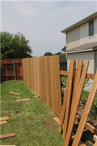 AD FENCE SERVICES photo #3