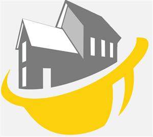 AEGB ENGINEERING & GENERAL CONTRACTORS, BUILDING SERVICE INC logo