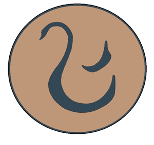 ALAVITA MOBILE BUSINESS SOLUTIONS logo