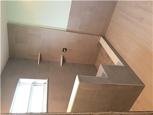 AMER TILE, INC photo #3