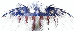 AMERICUTS PROPERTY SERVICES, LLC logo