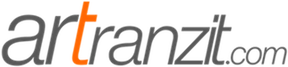 ARTRANZIT INC logo