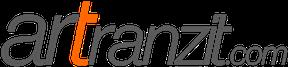 ARTRANZIT INC logo