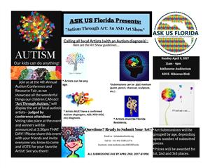 ASK US FLORIDA, INC. photo #2