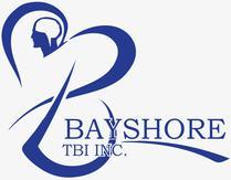 BAYSHORE TBI INC. logo