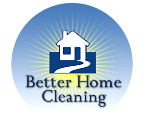 BETTER CLEANING SERVICES OF CENTRAL FLORIDA, INC. logo