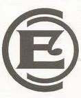 CELEBERTY ENTERPRISES CORP. logo