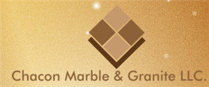 CHACON MARBLE & GRANITE, LLC logo