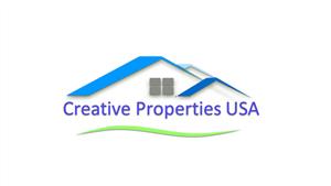 CREATIVE PROPERTIES USA, LLC logo