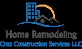 CRUZ CONSTRUCTION SERVICES LLC logo