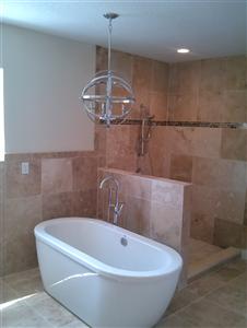 CRUZ CONSTRUCTION SERVICES LLC photo #1