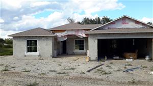 CRUZ CONSTRUCTION SERVICES LLC photo #5