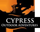 CYPRESS OUTDOOR ADVENTURES, LLC logo