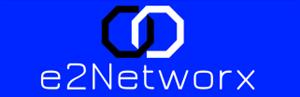 E2 NETWORX, INC logo