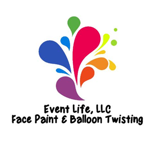 EVENT LIFE, LLC logo