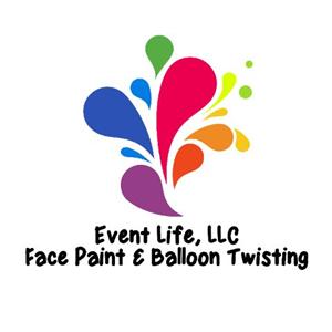 EVENT LIFE, LLC logo
