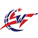 FARE WIZARDS LLC logo