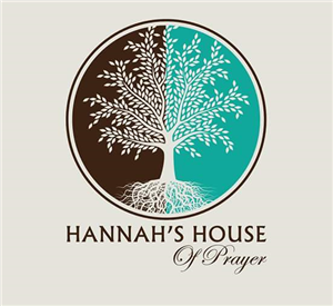 HANNAH'S HOUSE OF PRAYER, INC. logo