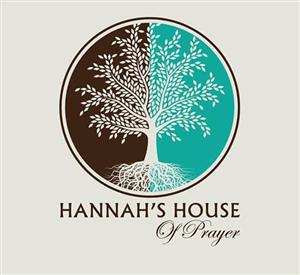 HANNAH'S HOUSE OF PRAYER, INC. logo