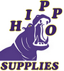 HIPPO SUPPLIES, LLC. logo