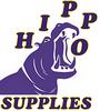 HIPPO SUPPLIES, LLC. logo