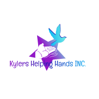 KYLERS HELPING HANDS INC logo