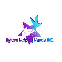 KYLERS HELPING HANDS INC logo