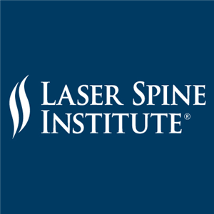 LASER SPINE INSTITUTE, LLC logo