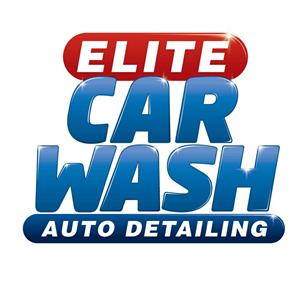 LDM ELITE CAR WASH, LLC logo