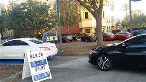 LDM ELITE CAR WASH, LLC photo #5