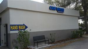 LDM ELITE CAR WASH, LLC photo #4