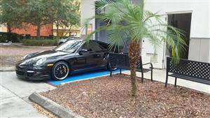 LDM ELITE CAR WASH, LLC photo #3