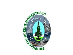 LOS PINOS MULTIPLES SERVICES INC. logo