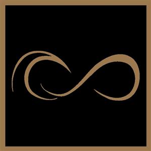 MARVTECH logo
