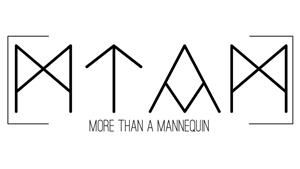 MORE THAN A MANNEQUIN, LLC logo