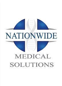 NATIONWIDE MEDICAL SOLUTIONS, LLC logo
