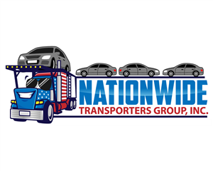 NATIONWIDE TRANSPORTERS GROUP, INC. logo