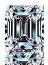 ONYX LIRAN DIAMONDS INC photo #2