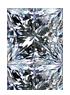 ONYX LIRAN DIAMONDS INC photo #3