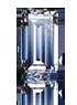 ONYX LIRAN DIAMONDS INC photo #5