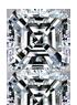 ONYX LIRAN DIAMONDS INC photo #4