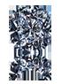 ONYX LIRAN DIAMONDS INC photo #1