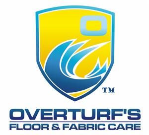 OVERTURF'S FLOOR AND FABRIC CARE LLC logo