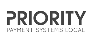 PRIORITY PAYMENTS LOCAL MIAMI LLC logo