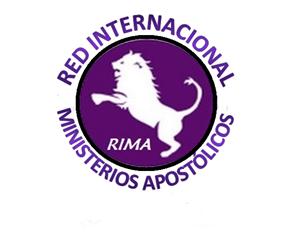 RED INTERNACIONAL DE MINISTERIOS APOSTOLICOS, INC. logo