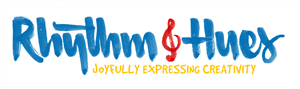 RHYTHM & HUES, LLC. logo